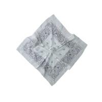 ΜΠΑΝΤΑΝΑ CLASIC   PD01-7