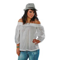 COTTON TOP J 1016